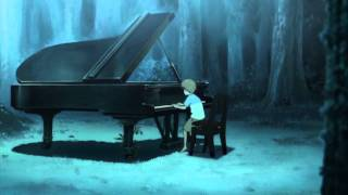 ピアノの森 月の光