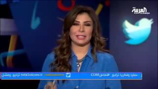 بدر صالح لـ #تفاعلCOM : ناصر القصبي أستاذنا