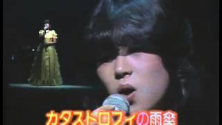 Concert Milkyway '83.