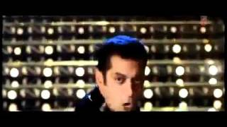 Character Dheela HD salman khan zareen khan ready movie songs full leak by a film industry zareen scandels without clothes