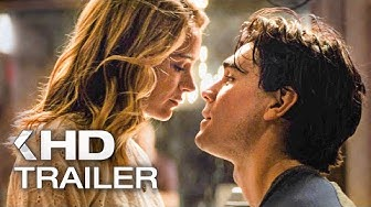 I STILL BELIEVE Trailer German Deutsch (2020)
