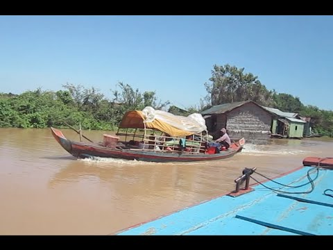 Escort girls in Kompong Chhnang