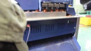 호두까는기계