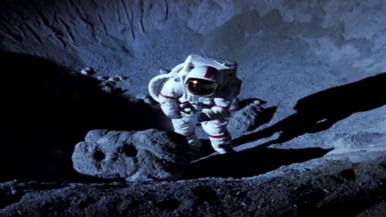 фантастика фильм за пределами звезд космос кино Hd