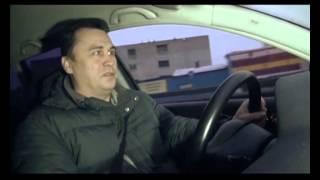 Своими глазами - Выбираем б/у автомобиль Volkswagen Passat B5