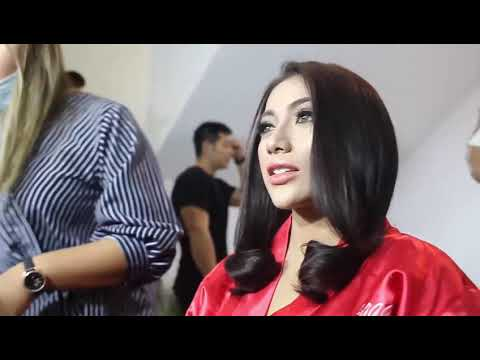 Behind the scenes hot sex babies Rheana adesty sagami indonesia thumbnail