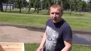 Ульи +для пчел от производителя ООО