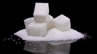 The Secrets of Sugar - the fifth estate - CBC News