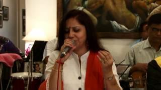 Video Aage Bhi Jaane Na Tu download MP3, 3GP, MP4, WEBM, AVI, FLV Agustus 2018
