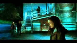 Я ехала домой - Диана Арбенина (фанатский клип)