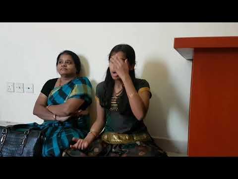 Sowmya Junior Sri
