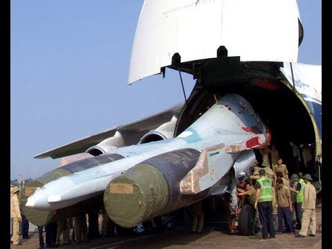 Không còn nghi ngờ gì nữa lô tiêm kích Su35 đầu tiên về Việt Nam gồm 4 chiếc Tin vui không quân VN