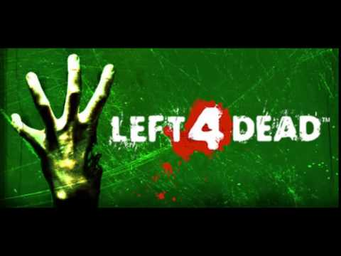 Left 4 Dead - Horde Theme
