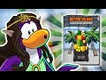 June 2019 Furniture Catalog SECRETS! | Club Penguin Rewritten