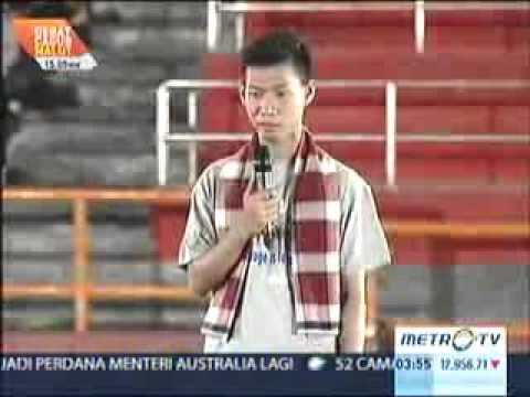 David Nurbianto - Ngakak ala Betawi (Stand Up Comedy)_low.mp