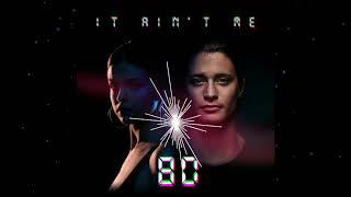 Kygo - It Ain't Me Ft.Selena Gomez (8D)