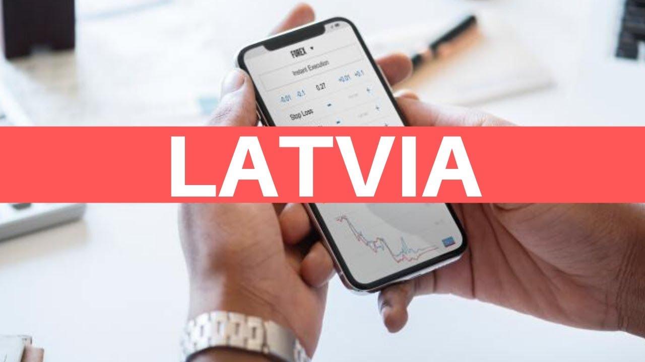 Neatkarīga un uzticama Latvijas ieguldījumu brokeru sabiedrība | Amenda