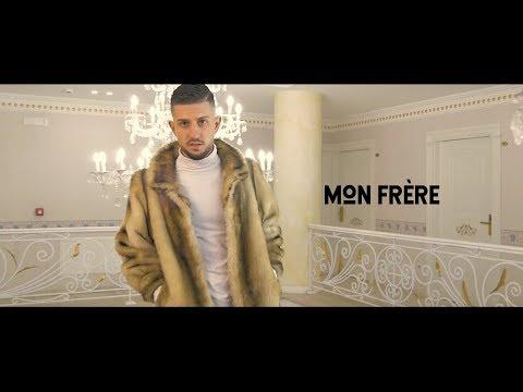 Klev, ANS & R1DA ft. Fatty - Mon Frère