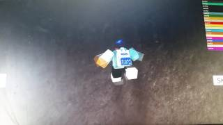 Roblox Speed Run 4 - stuck on level 4 !!!!