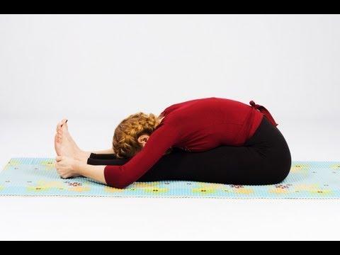 Лечим спину от грыж и протрузий