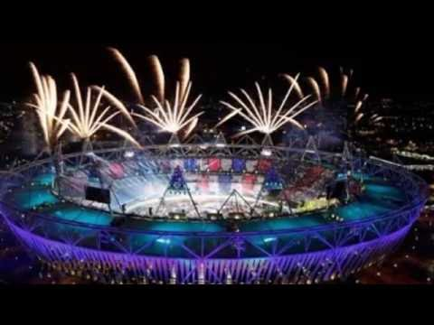 2016 Rio Summer Olympics Opening Ceremony Live Streaming..