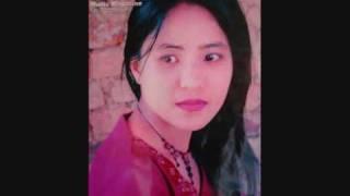 lai hla:Hniang Hniang