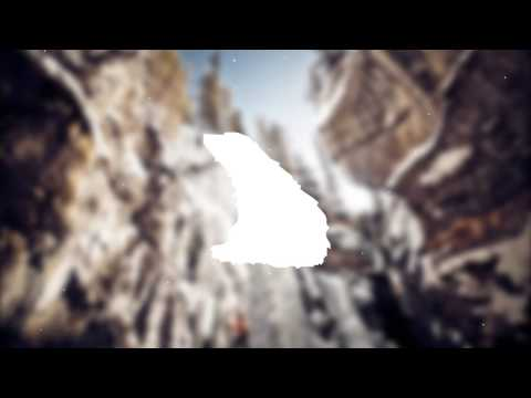 [Chillout] Sonuba - Tokyo Dreaming (Original Mix)