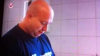 Bram biggest loser sbs6