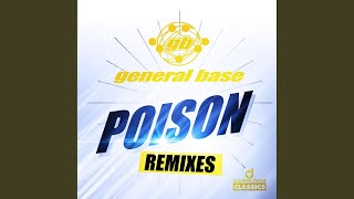 Poison (Chemical Rush Remix By Paul Van Dyk)