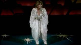 Watch Dusty Springfield Quiet Please Theres A Lady On Stage live video