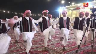 يحيى فرج اشكيبك على الله   زواج يحيى منصور عقيلي
