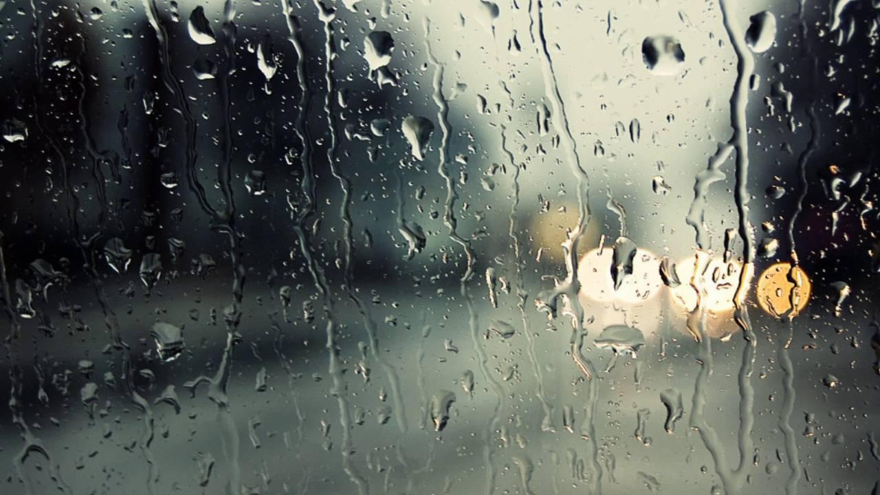 twenty one pilots tear in my heart acoustic with rain youtube