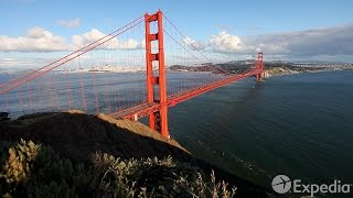 Guia de viagem - San Francisco, Estados Unidos | Expedia.com.br