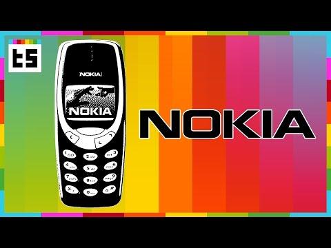 TechNow: Ist Nokia wieder zurück?