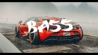 Download 🔈BASS BOOSTED🔈 CAR MUSIC BASS MIX 2019 🔥 BEST EDM, TRAP, ELECTRO HOUSE 🔥 1 HOUR #8 Mp3 and Videos
