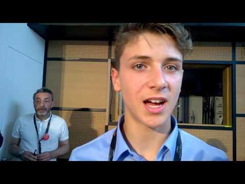 Sicilian Ghost Story, approda al Festival di Cannes streaming vf
