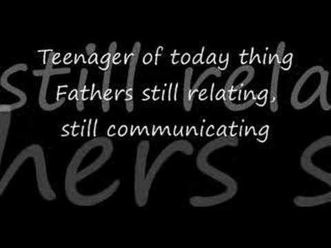 Damian Marley:(Junior Gong) For the Babies, 1 Corinthians 13