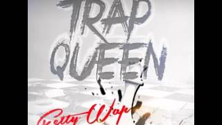 Fetty Wap - Trap Queen [MP3 Free Download]