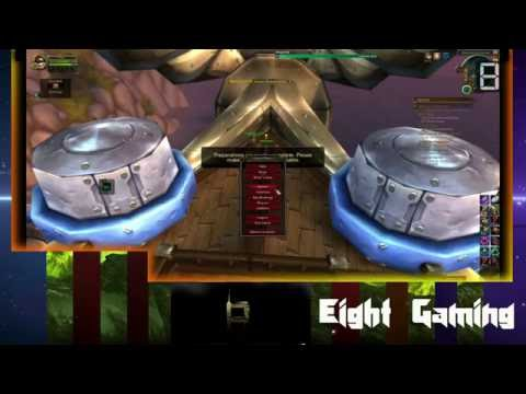 Intro Sturmheim ||  Let's play  WW Monk