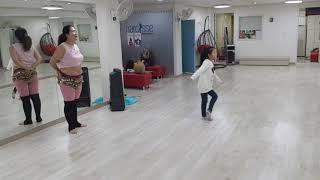 부산어린이벨리댄스 부산역벨리댄스 나르시스벨리댄스 토요일…