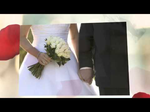 Trumpet Voluntary - Piano - Christian Wedding Music
