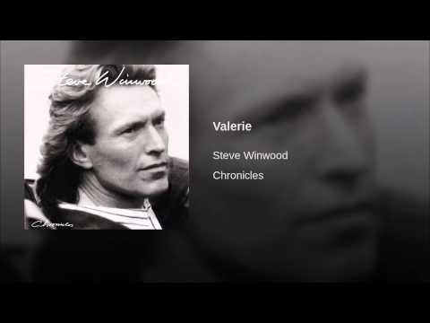 Valerie (Remix Version)