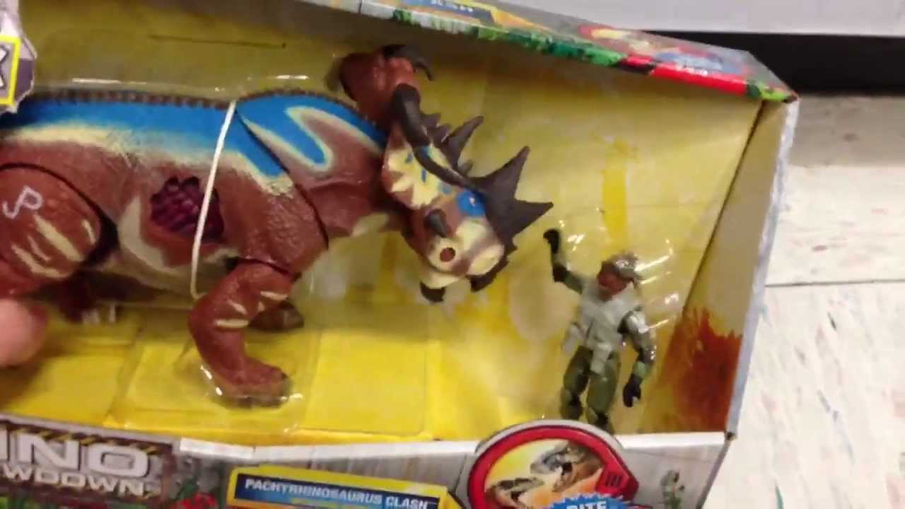 Dinosaurs Toys R Us : New jurassic park action figures dinosaur sets toysrus