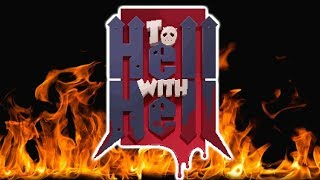 To Hell with Hell - ARPG Indie Roguelike Pixel Battles - Gameplay PC
