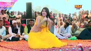 Download Lagu Naag Ishq Ka Tod Gaya Haryana mp3