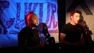 Kubilay Aka feat. Hayko Cepkin - GAMZENDEKİ ÇUKUR (ŞARKI SÖZLERİ VE ALTYAZILI)