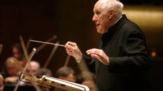 shostakovich festive overture new york philharmonicrostropovich 2005
