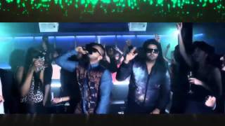 Bebo Diyaa Galla Pink Pink! - Alfaaz Feat Yo Yo Honey Singh Brand New Full Video Song HD