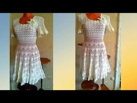 Светлана берсанова платье лилия