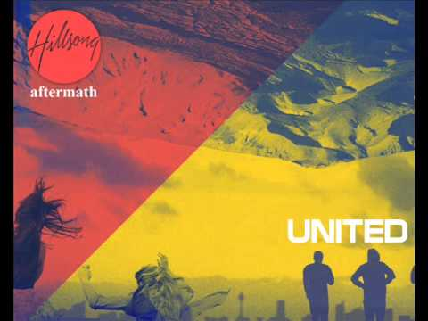 Hillsong United - Like An Avalanche (Lyrics) HQ
